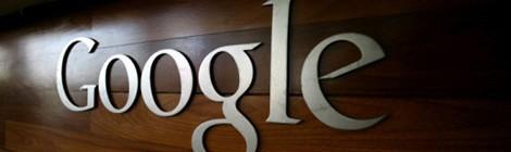 Google ve Gizlilik Politikaları