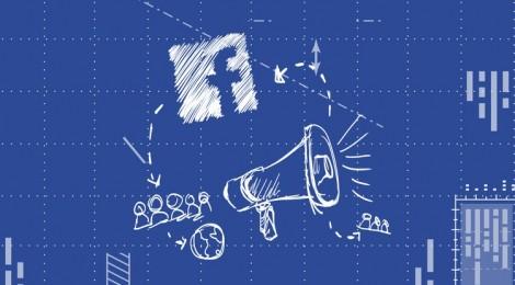 Facebook'tan Şirketlere Özel Programlar