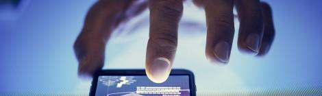 Google, Kişisel Bilgi Kullanımı ve Dijital Reklamın Geleceği